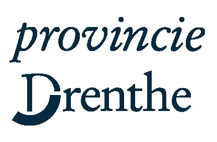 Provincie drenthe_blauw-01