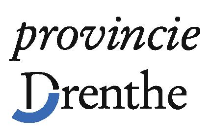 Provincie drenthe_origineel-01